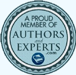 Loretta Hall is a member of AuthorsAndExperts.com